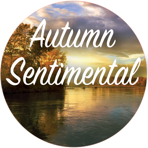 Autumn Sentimental