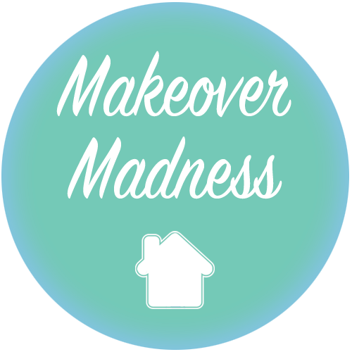 Makeover Madness Playlist
